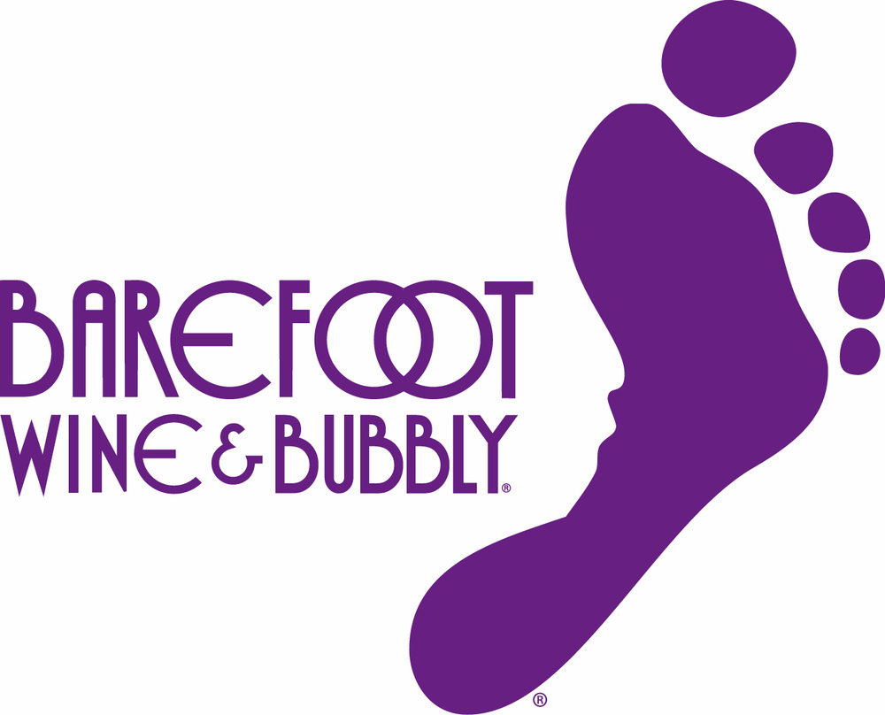 Barefoot-Wine-and-Bubbly-Logo-hi-res.jpg