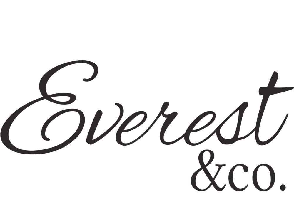 Everest and Co.png