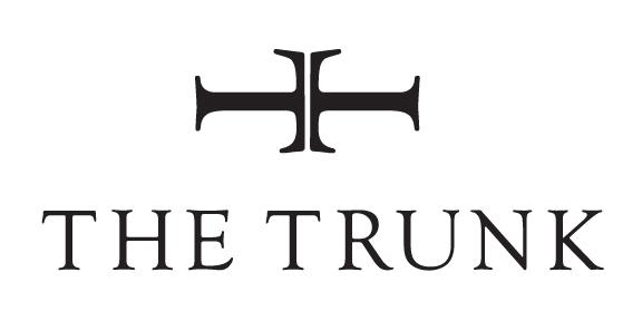 The Trunk.jpg