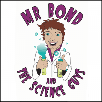 "12pm - 1pm - Winter Science Fun 1pm - 2pm - Make Your Own ""Snow"" Acitivity"