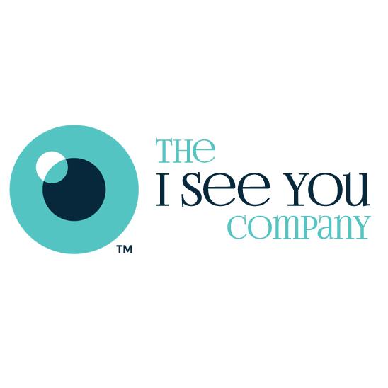 I See You Company.jpg