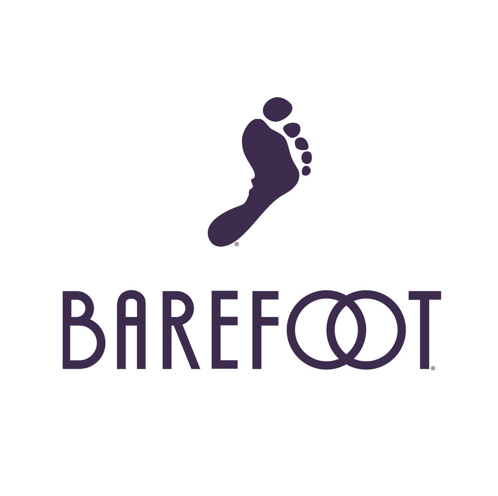 Barefoot-Primary-Logo_color_logo_14sept2017_CMYK-01.jpg