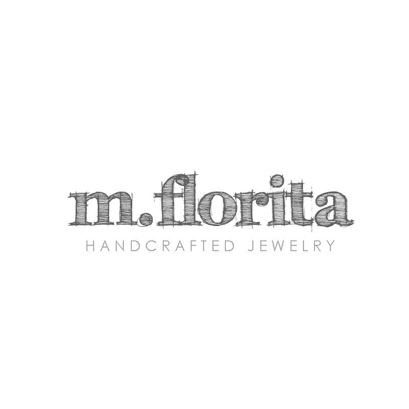 m. florita jewelry.jpg