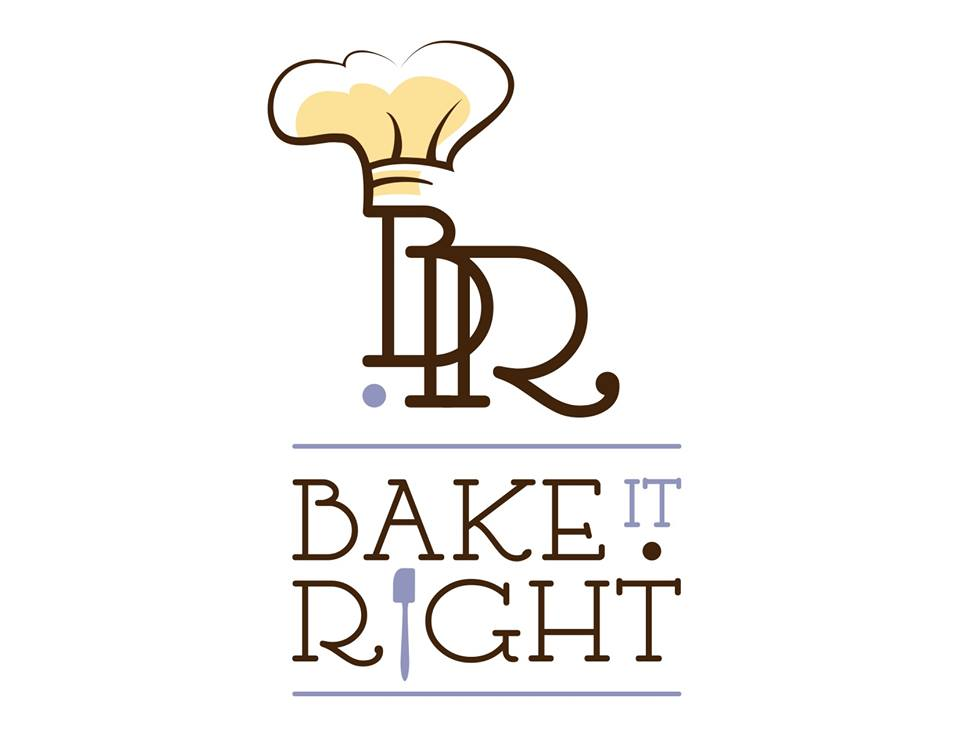 Bake it Right Co.jpg