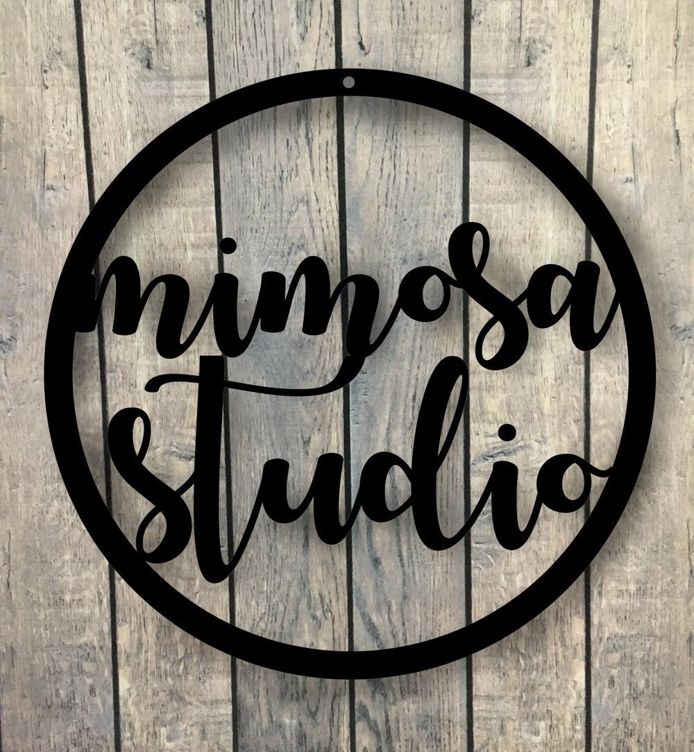 Mimosa Studio.jpg