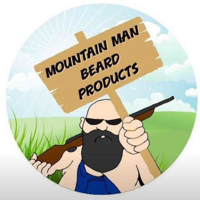 Mountain Man Beard.jpg