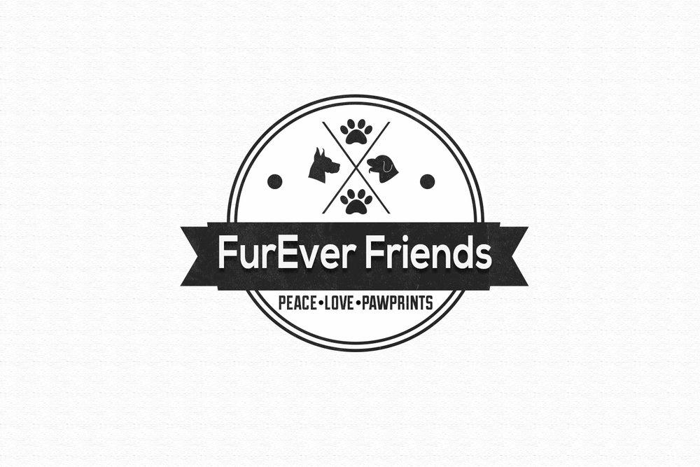 FurEver Friends.jpg