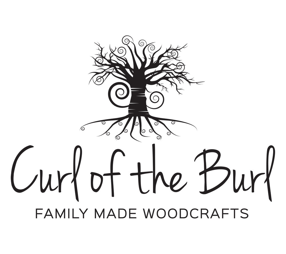 Curl of the Burl.jpg