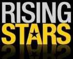 12:00 PM - Williamson County Parks and Rec Rising Stars