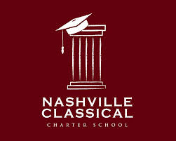 1:00 PM - Nashville Classical Choir