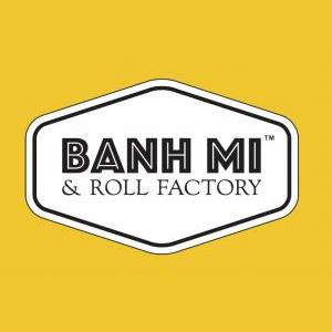 https://www.instagram.com/banhmiandrollfactory/
