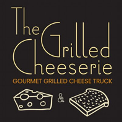 grilled_cheeserie_fb_icon_400x400_0.jpg