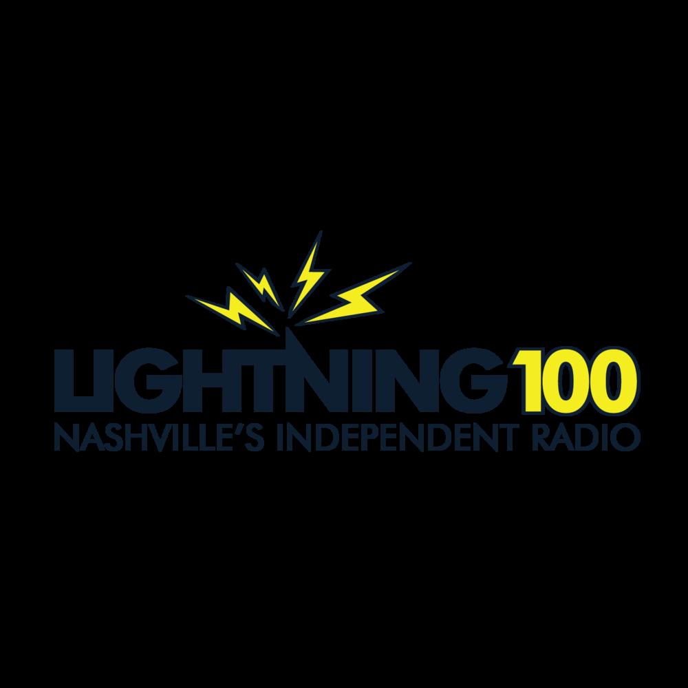 lightning_100_logo-01.png