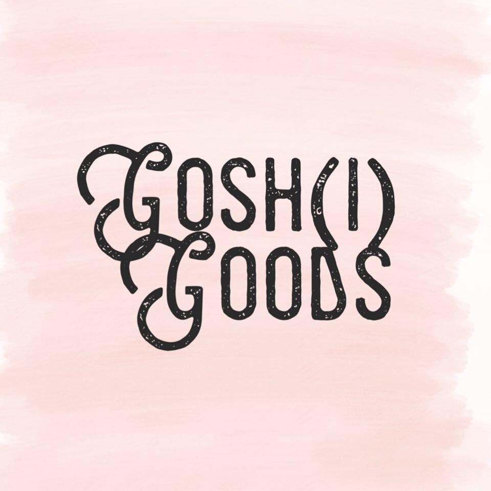 Gosh(i) Goods.jpg