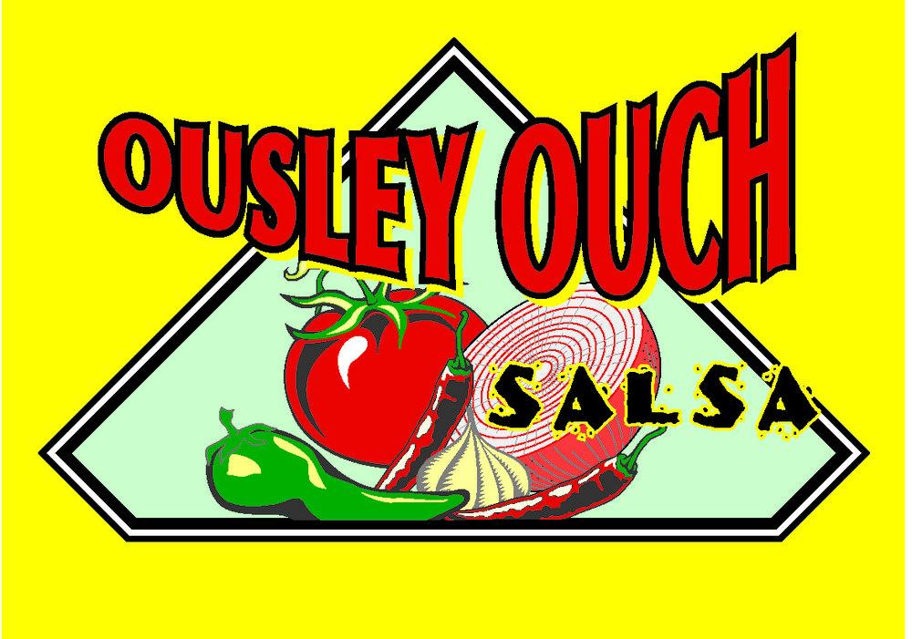 Ousley Ouch Salsa.jpg