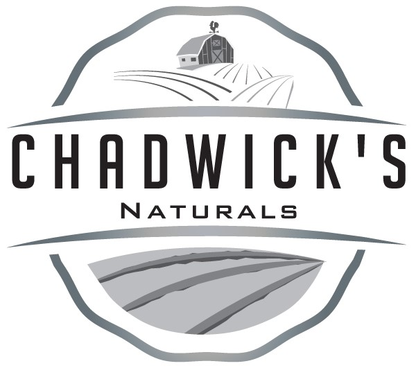 Chadwick's Naturals.jpg