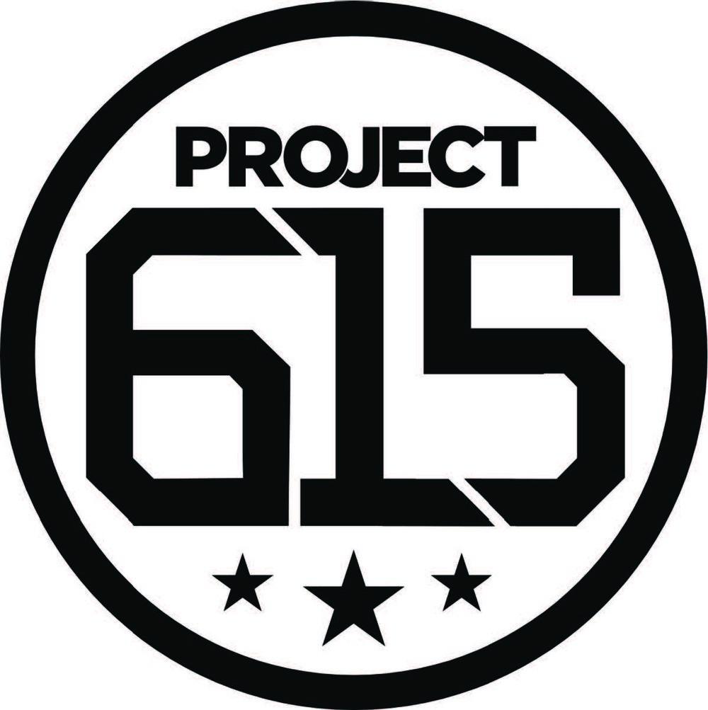 Project 615.jpg