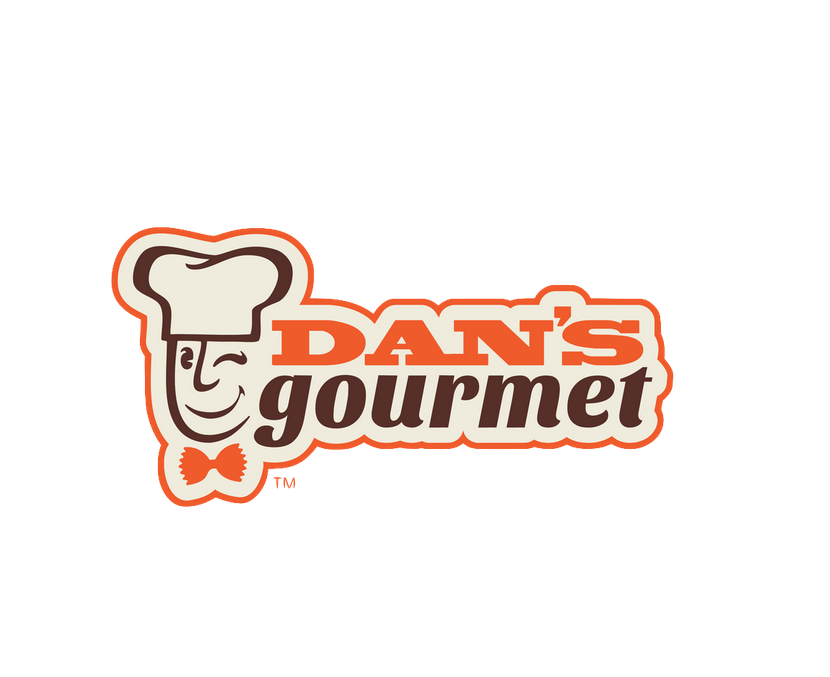 Dan's Gourmet Mac & Cheese.png