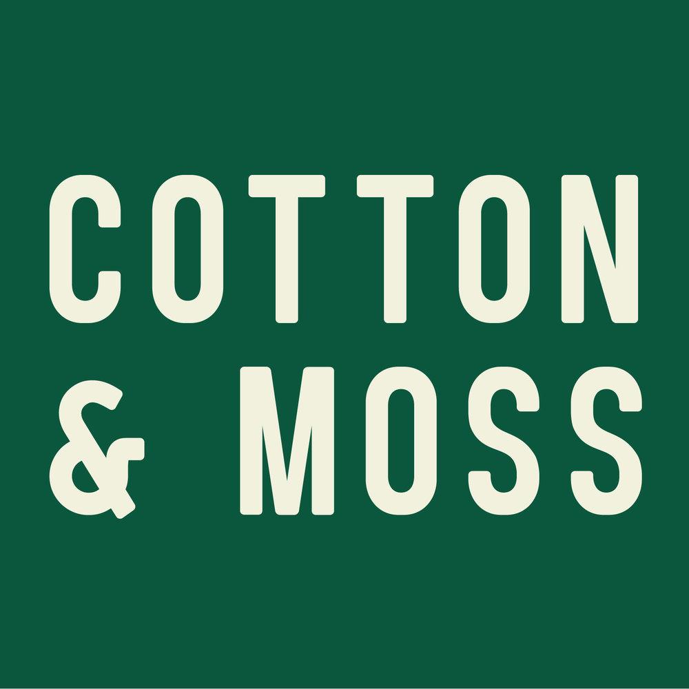Cotton & Moss.jpg