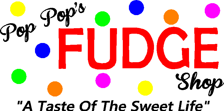 Pop Pop's Fudge Shop.png