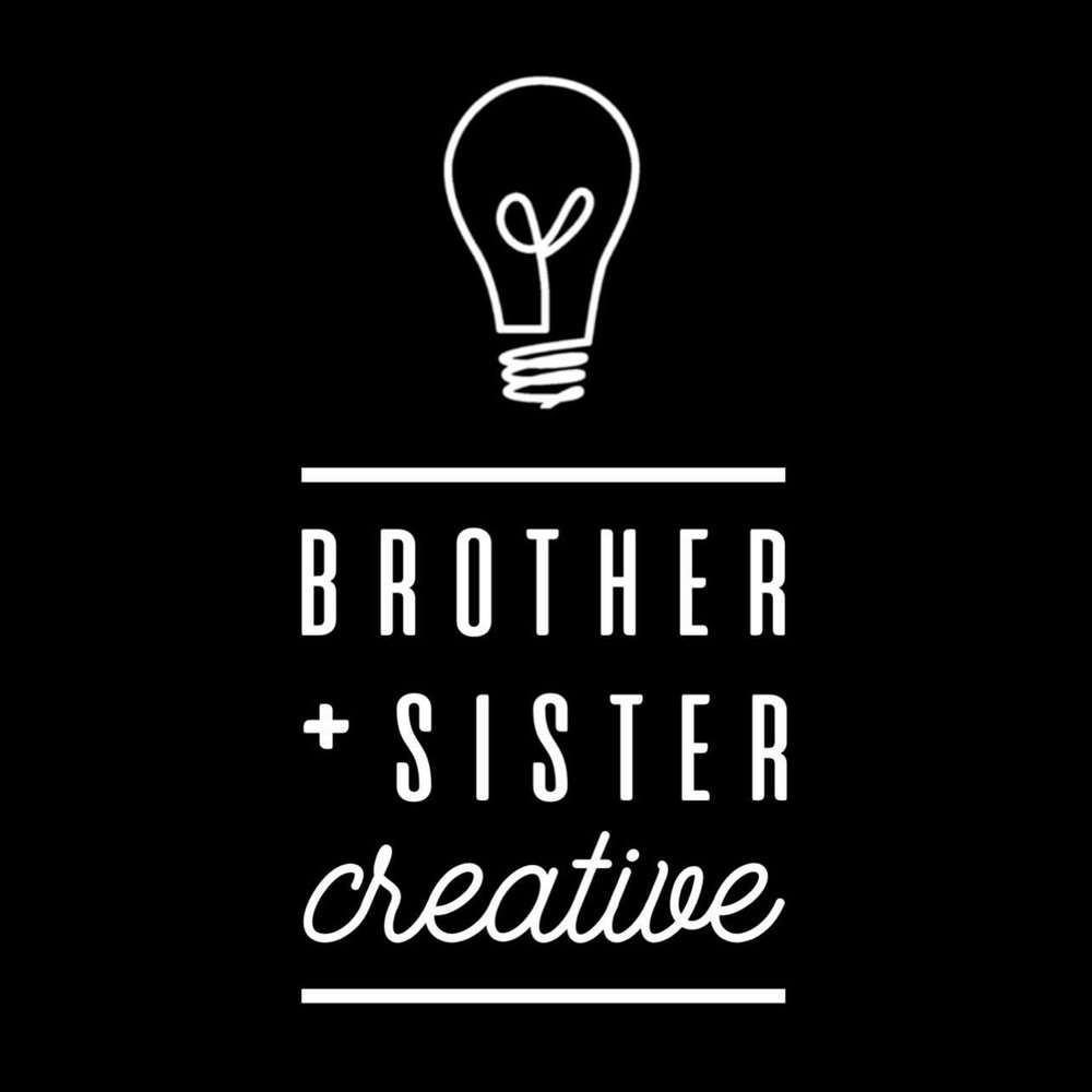 Brother + Sister Creative.jpg