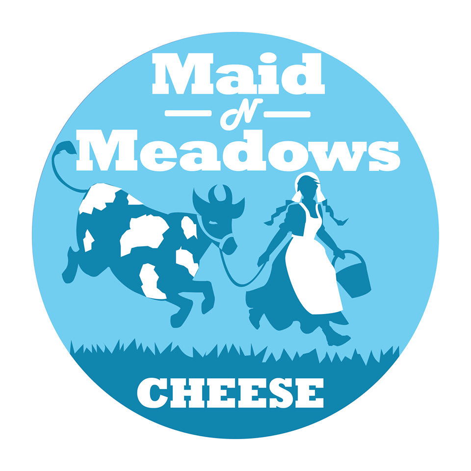 Maid N Meadows.png