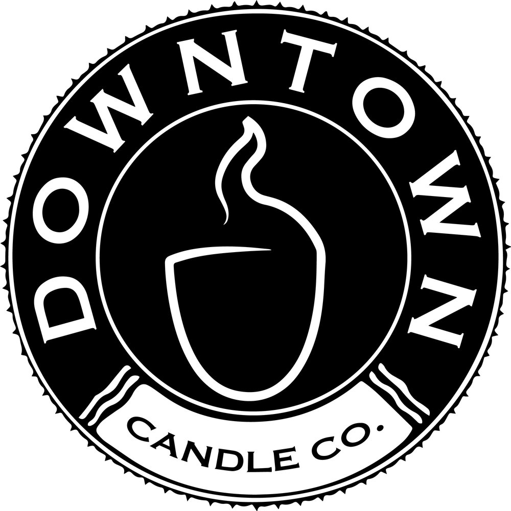 Downtown Candle Co.jpg