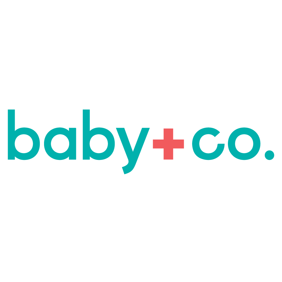 baby + co.png