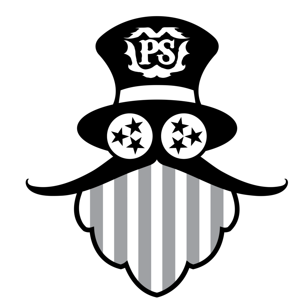 Metropolitan Pognotrophy Society.png