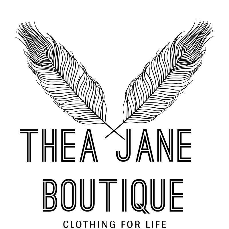 Thea Jane Boutique.jpg