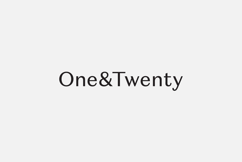 One&Twenty_Press_1500px_Wordmark.jpg