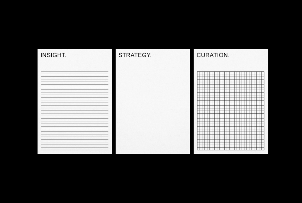 TNG5Notepads.png