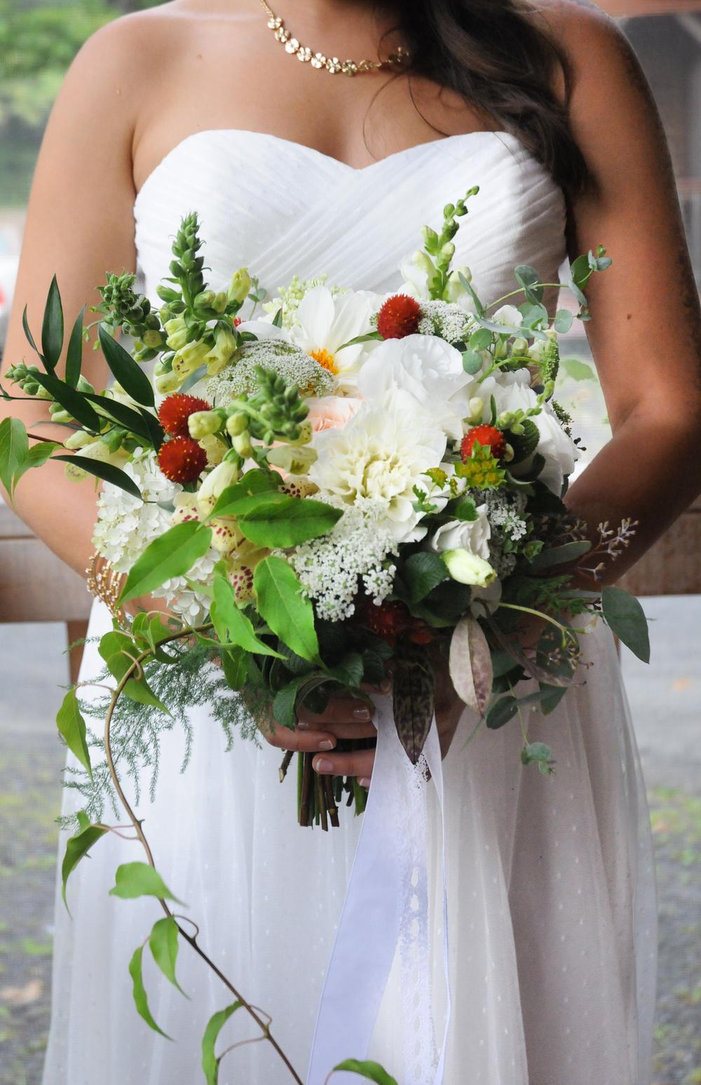 WEDDING PHOTOS 220.jpg