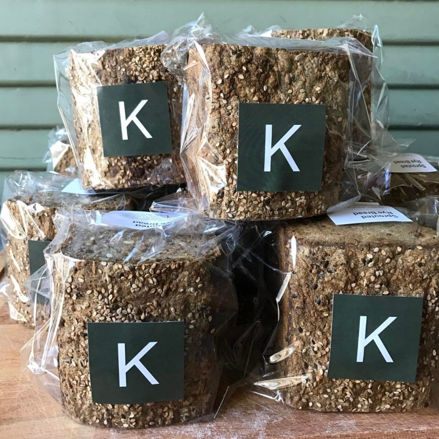 Kantine Sprouted Rye Bread.png