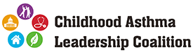 Childhood Asthma Leadership Coalition