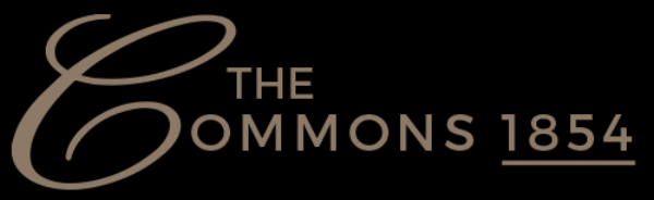 The Commons 1854