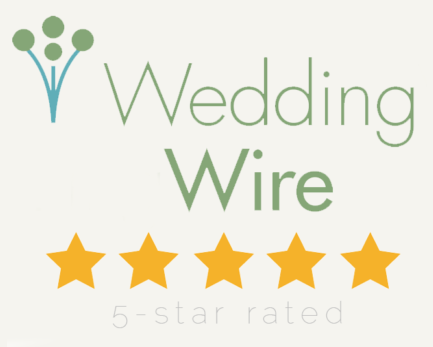 116-1169926_weddingwire-5-star-logo-wedding-wire-logo-png.png
