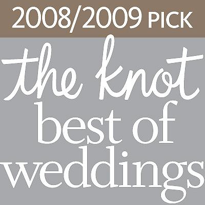 The knot 2008&2009.jpg