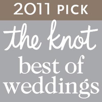 the knot 2011.jpg