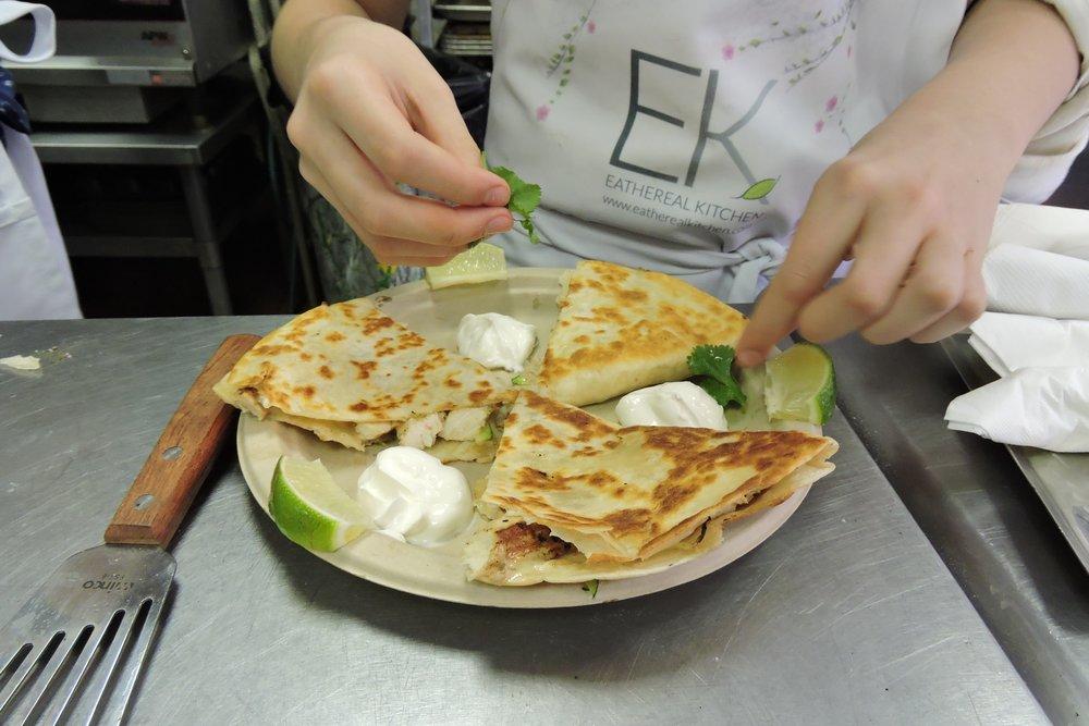 plating quesadilla.jpg
