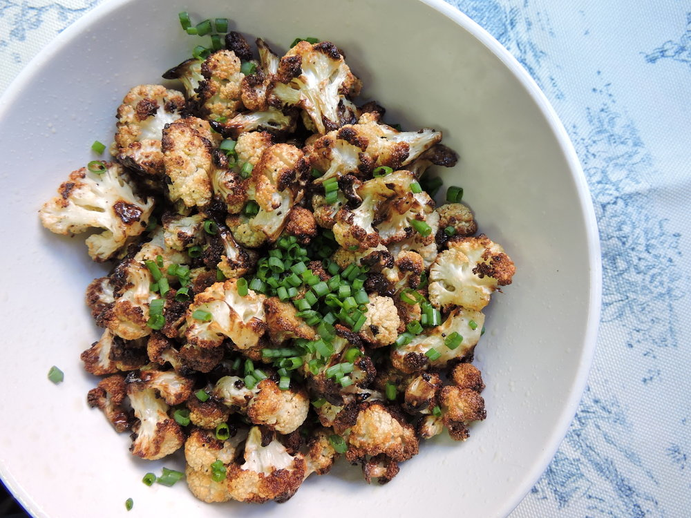 roasted_cauliflower.JPG