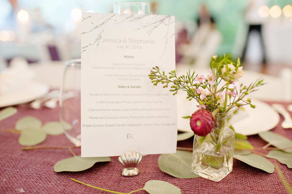 wedding_tablescape_with_menu.jpeg