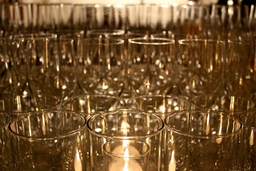 bar_glasses_event_bar.jpg