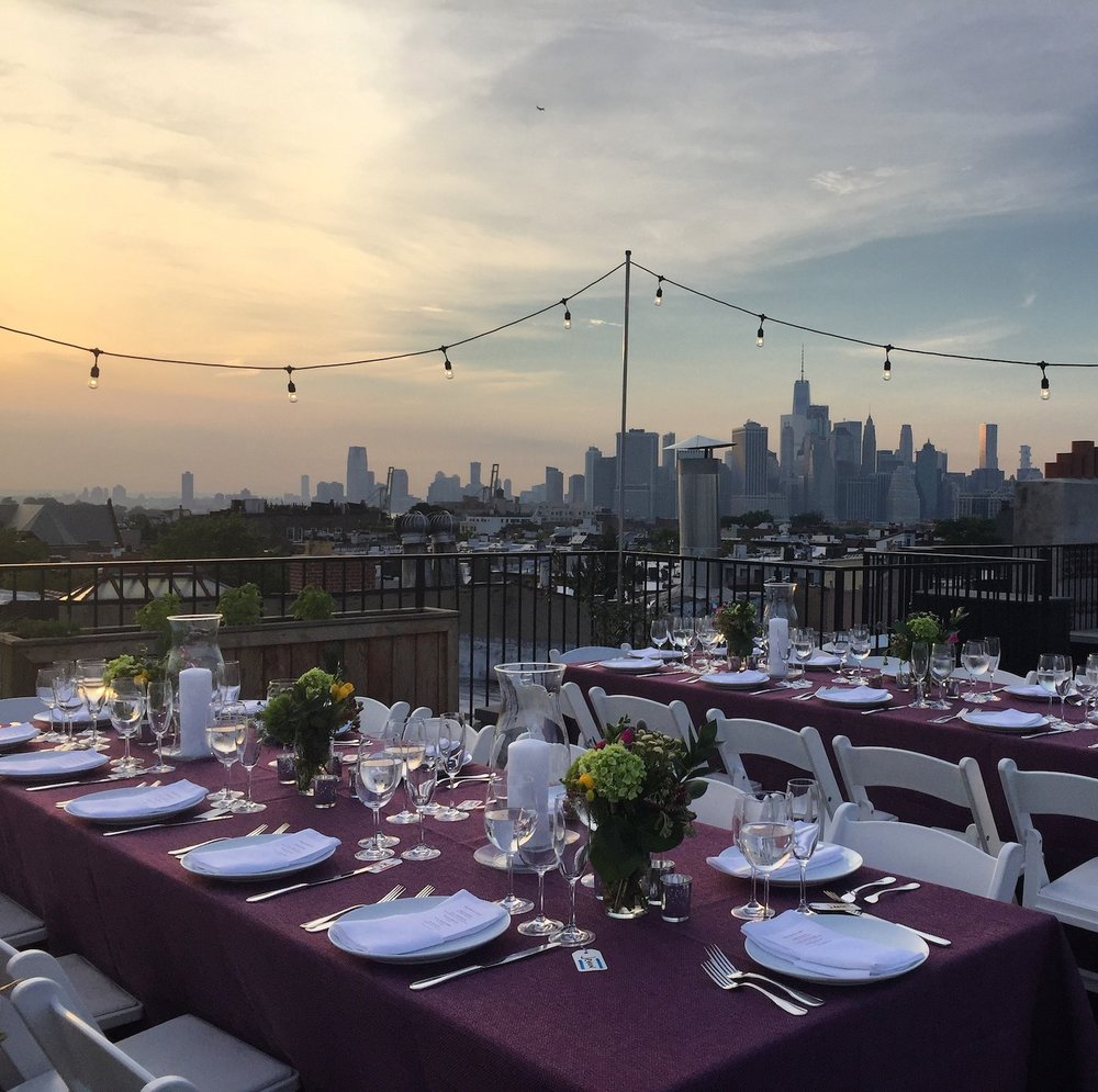 tablescape_brooklyn_rooftop.JPG
