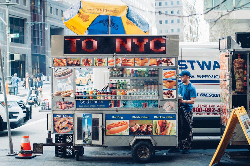 NYC_Brooklyn_2016 (4 of 35).jpg