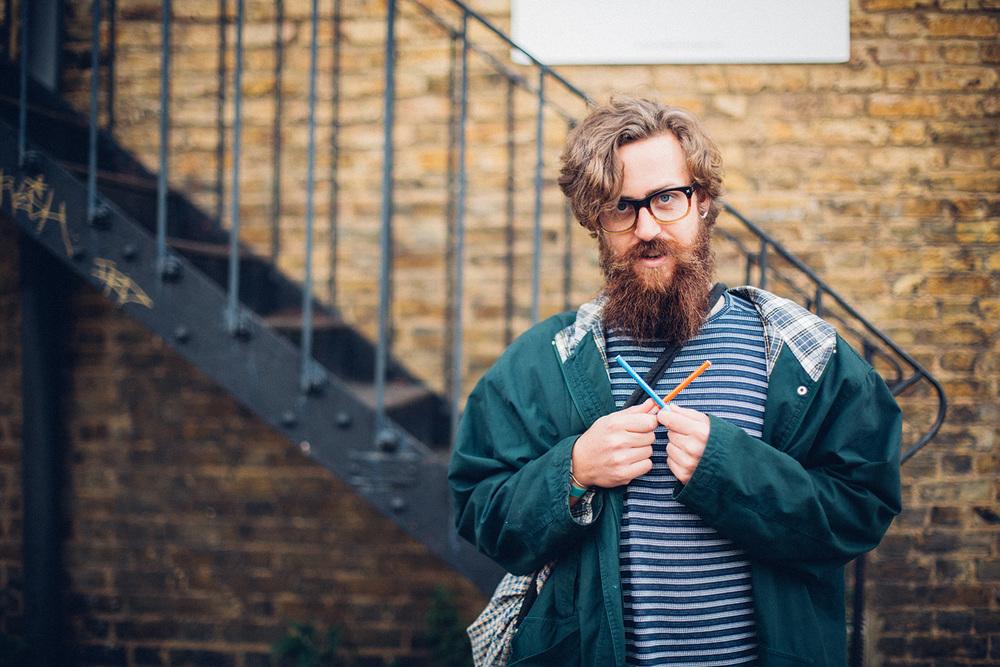 HNO_2016_Random-beard-bloke_WEB.jpg