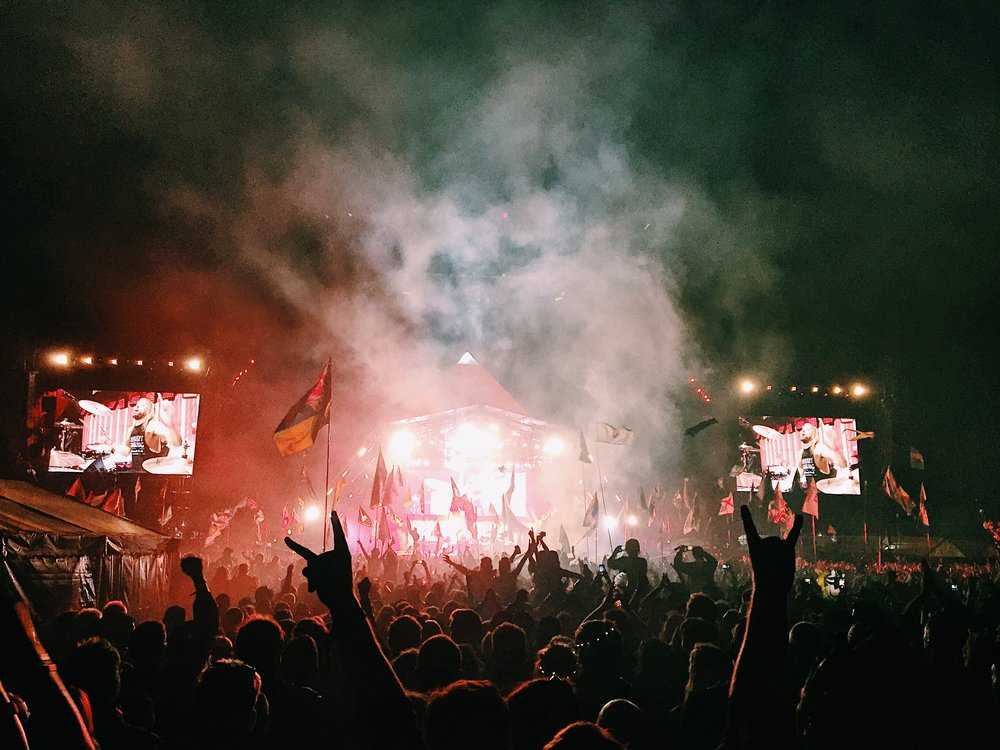 Jonjo_Rooney_Glastonbury17_17.JPG