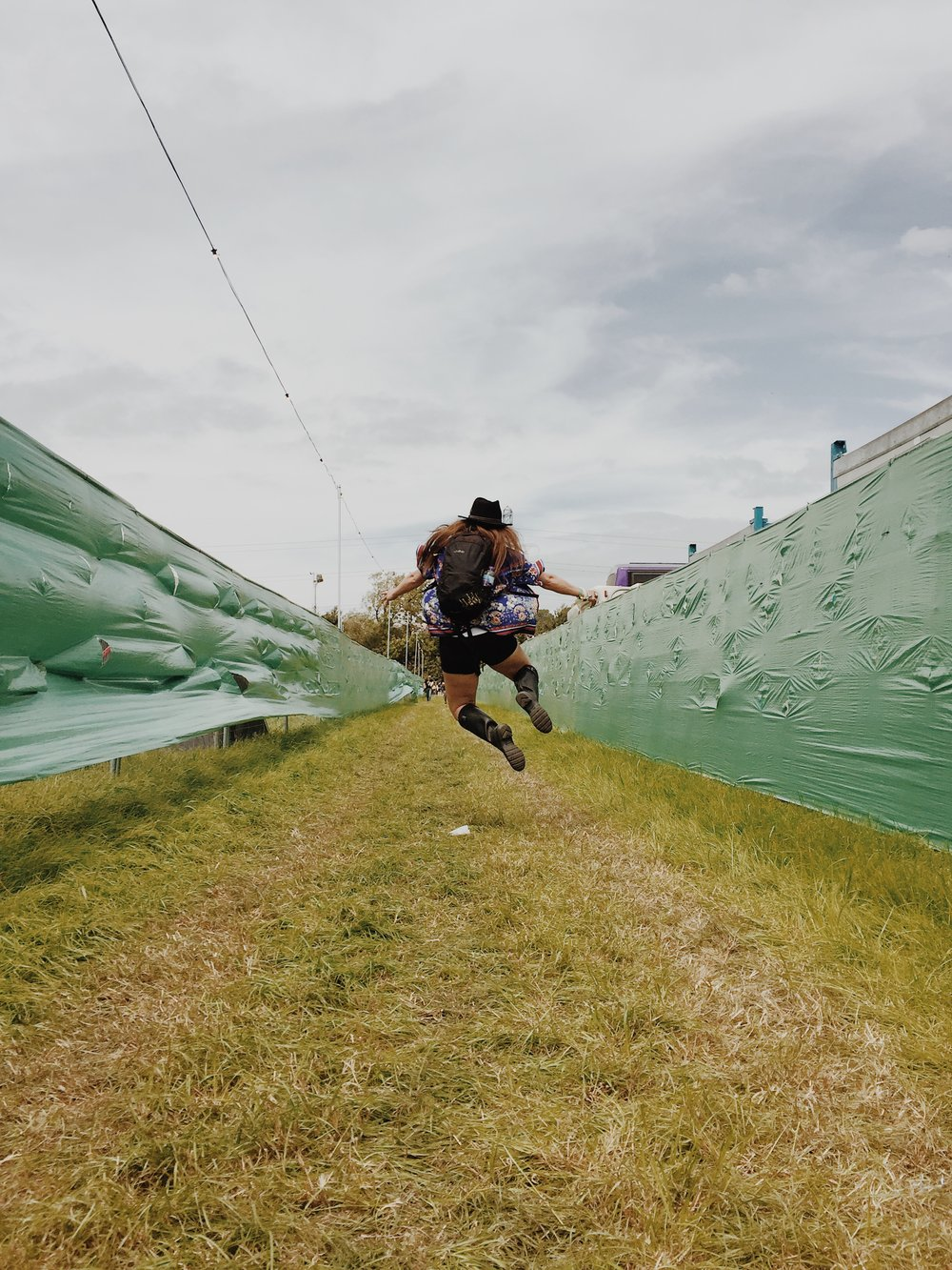 Jonjo_Rooney_Glastonbury17_21.JPG