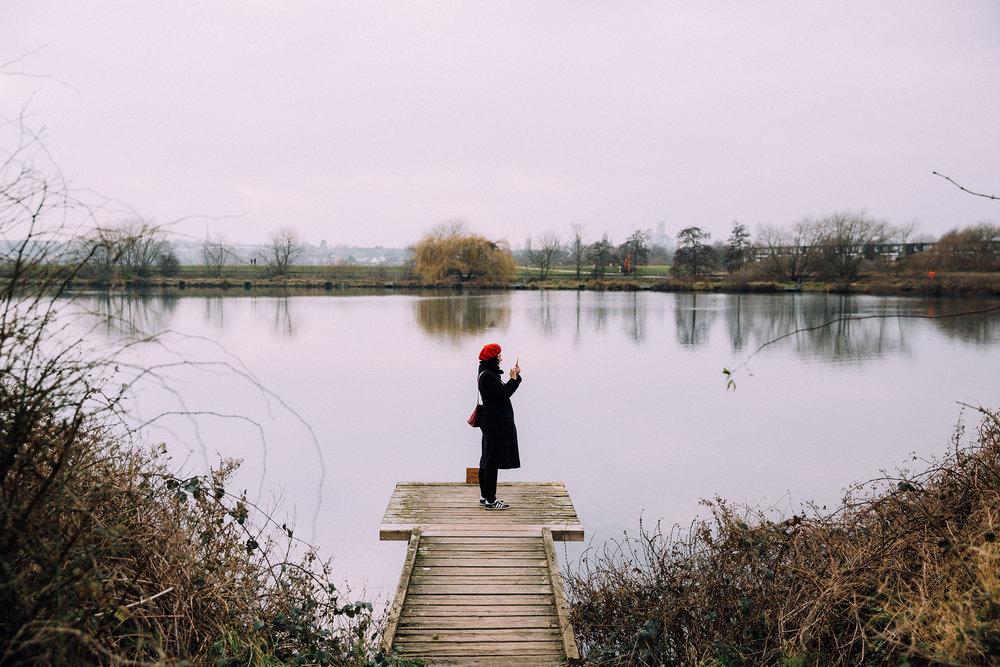 Walthamstow_Wetlands_Jan18-(5-of-15).jpg