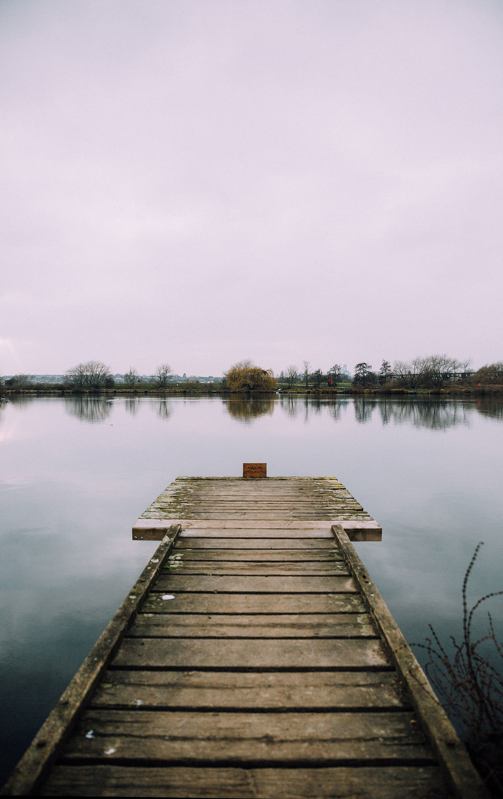 Walthamstow_Wetlands_Jan18-(6-of-15).jpg